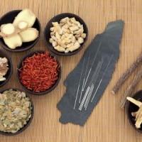 Nu kan du blive behandlet mod menstruationssmerter